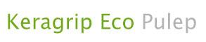 Keragrip-Eco-Pulep