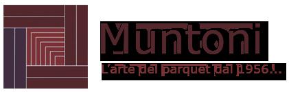 Muntoni Parquet